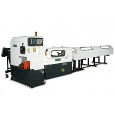 KTC-70EH/100EH - High Speed Circular Sawing Machine