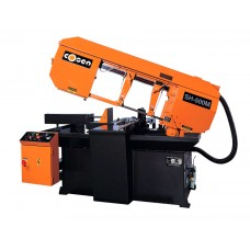 Structural Material Cutting Band Saws